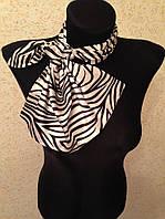 Женский галстук (цв 3)