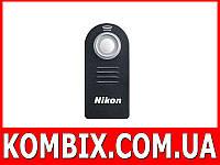 Беспроводной пульт управления для камер Nikon