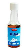 Biowin Вкусовая эссенция Rum White, 40мл