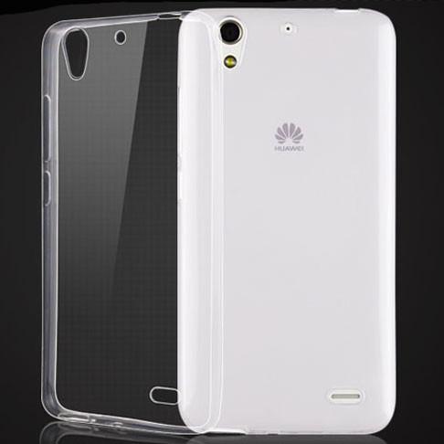 Чехлы для Huawei G630