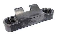 Блок суппорта Wabco PAN19-2 PAN22