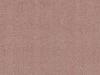 Обои на стену, винил на флизелине,B109 Кашемир 2 3518-13, 1,06*10м