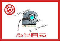 Вентилятор ACER EMACHINES E528