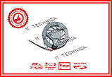 Вентилятор ACER Extensa 4620G 10мм Тип1, фото 2