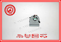 Вентилятор ASUS 13GN8910P010-1