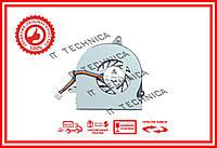 Вентилятор ASUS KDB04505HA