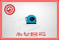 Вентилятор ASUS 13GN5610P170-1