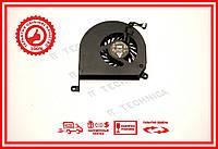 Вентилятор APPLE MF60100V1-Q010-G99 ЛЕВЫЙ
