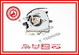 Вентилятор ASUS X401U 13GN4O10M060-1 оригінал, фото 2