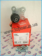 Шаровая опора Fiat Fiorino 08- TRW Германия JBJ808