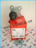 Кульова опора Peugeot Bipper 08 - TRW Німеччина JBJ808