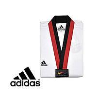 Кимоно для тхэквондо Adidas Club Uniform
