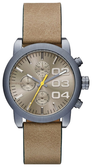 Мужские часы DIESEL DZ5462
