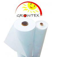 Агроволокно белое укрывное 30 грам/м.кв.  9,5 х 100