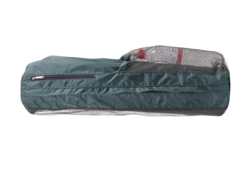 Чехол для коврика для йоги Air Bag 80