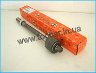 Рулевая тяга L/R Fiat Ducato III 06-  Asmetal Турция 20PE0700