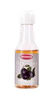 BIOWIN вкусовая эссенция ликер сливовый 40 мл на 4 л