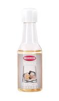BIOWIN вкусовая эссенция текила 40 мл на 4 л