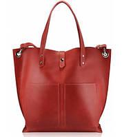 Итальянские женские сумки - купить кожаную сумку из