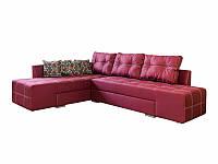 Угловой диван Азур, фото 1
