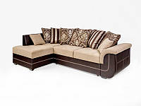 Угловой диван Генрих, фото 1