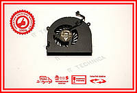 Вентилятор APPLE MF60100V1-Q010-G99 ПРАВЫЙ