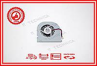 Вентилятор ASUS F80 X82 F81 оригинал