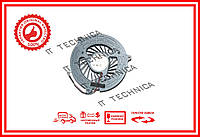 Вентилятор ACER MG55150V1-Q000-G99