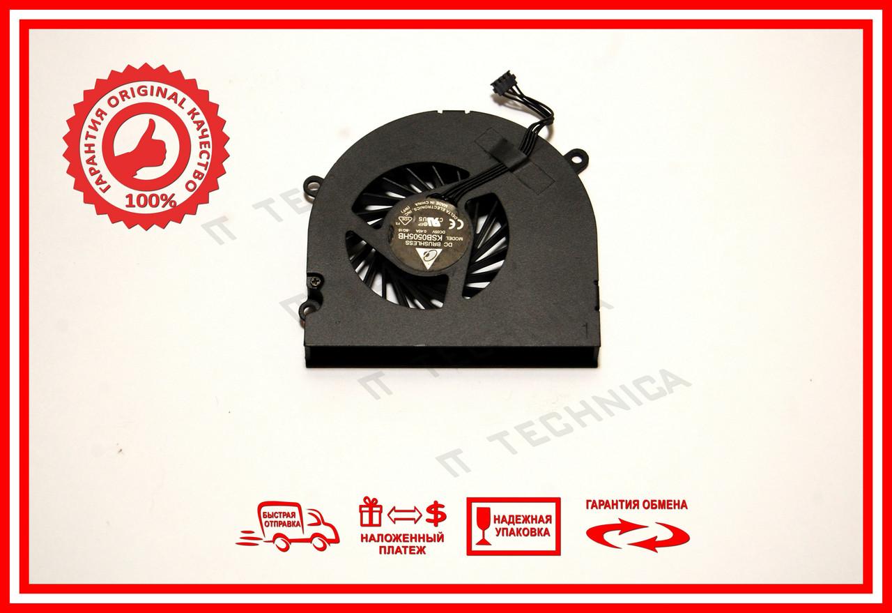 Вентилятор APPLE MG62090V1-Q020-S99 ПРАВЫЙ