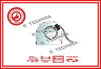Вентилятор ACER MG55100V1-Q051-S99