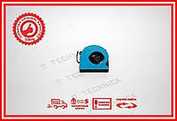 Вентилятор ASUS KSB06105HB-BA82