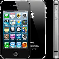 Ремонт Apple iPhone 4s
