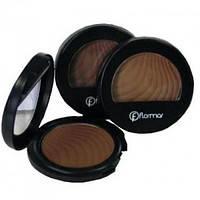 Тени для бровей Flormar Eyebrow Shadow