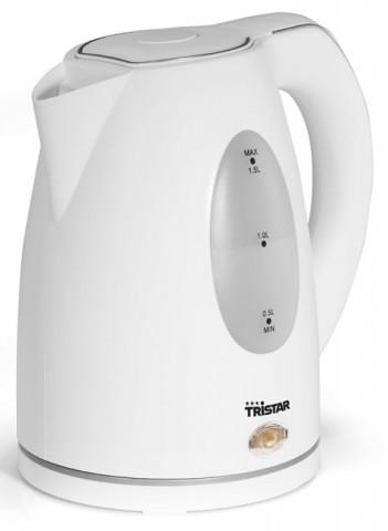 Электрочайник TRISTAR WK-1324