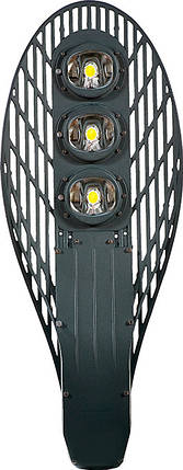 Уличный светильник Cobra LED 150W, фото 2