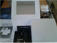 Clinitek 500 автоматический анализатор мочи, фото 1