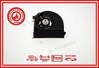 Вентилятор ASUS K501-RBBGR05 Версия 1 KDB0705HB