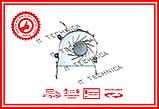 Вентилятор ACER MG75090V1-B020-S99, фото 2