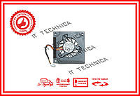 Вентилятор ASUS Eee PC 700 701 оригинал
