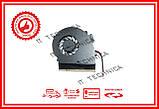 Вентилятор ACER Extensa 5635ZG ZR6 оригінал, фото 2