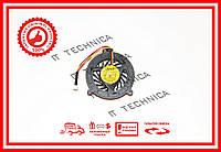 Вентилятор ASUS F3 F3J M51 Series (3 Pin) (GC054509VH-8A)