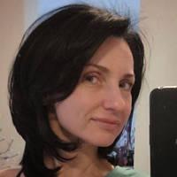 Коллагеновое лечение волос Днепропетровск