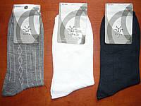 Мужской носок Паук. Р. 42-44., фото 1