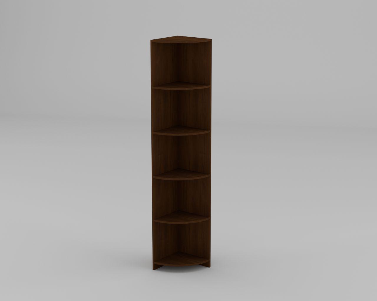 """Шкаф в офис - """"Пенал"""", фото 1"""