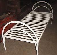 Кровать медицинская для палаты под пружинный матрас