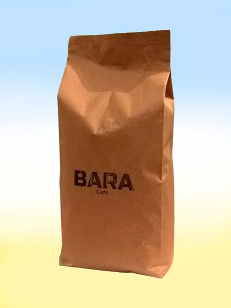 bara, Bara Cafe Espresso, вендинг, зерновой кофе, ингредиенты для вендинга, кофе в зернах, кофе в зернах купить магазин, кофе для вендинга, кофе автоматы вендинг, кофейный вендинг, купить зерно, купить кофе, купить кофе для вендинга, лучший кофе