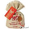 Кофе в зернах Panorama Boquete Букьете 200г