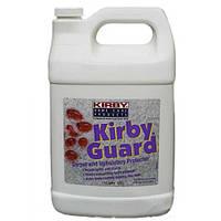 Защитное средство для ковров и мебели от грязи и пятен Kirby Guard, 3785ml