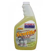 Чистящее средство для кухни и ванной, 650ml