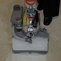 Насадка для сухой химчистки ковра Kirby Carpet Shampoo System